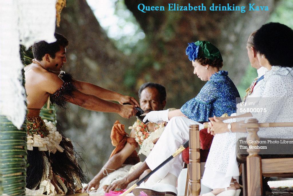Gallery_pic_Queen_Elizabeth_drinking_kava